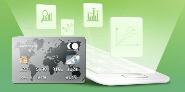 eToro Kreditkarte