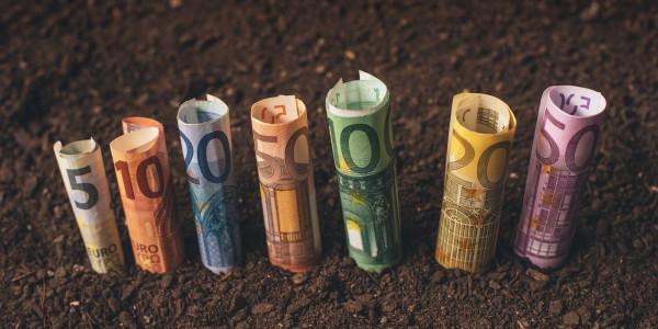EZB veröffentlicht PoC zur EUROchain