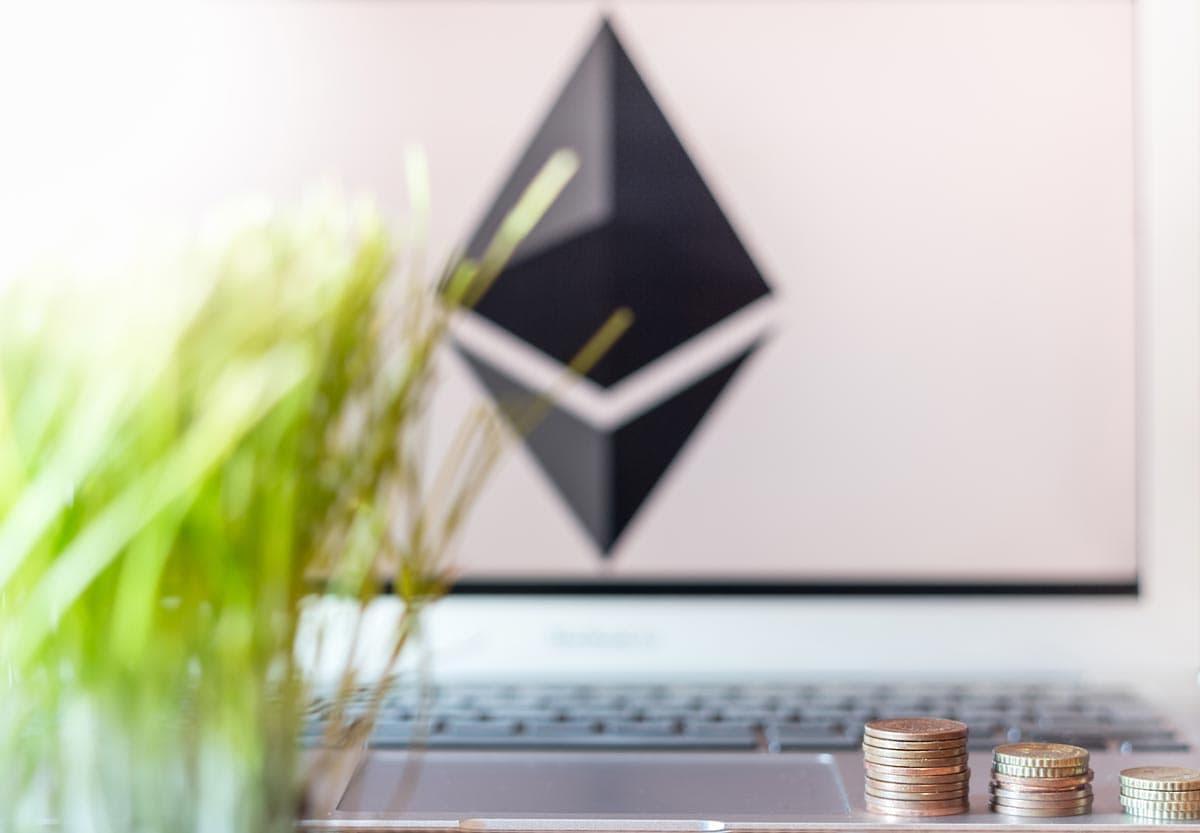 Der Unterschied zwischen Ethereum und Ether