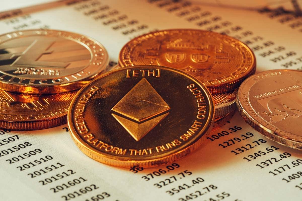 cryptocurrency kaufen deutschland