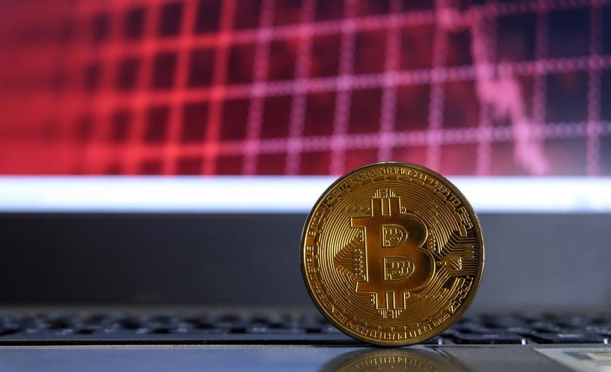 kryptowährungshandel visuell crypto trading broker downkod