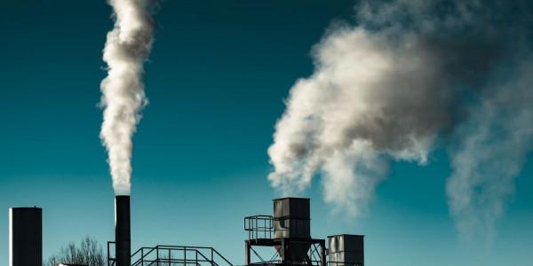 IOTA-Ökosystem liefert Daten für Air Quality Index