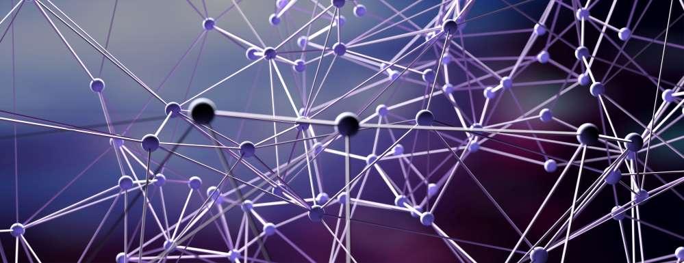 IOTA & 5G ergeben perfekte Symbiose für Industrie 4.0