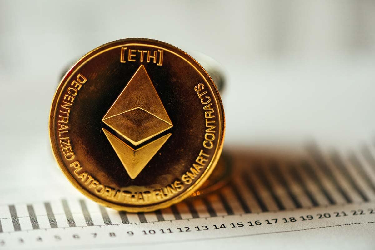 Lohnt es sich Ethereum zu kaufen?