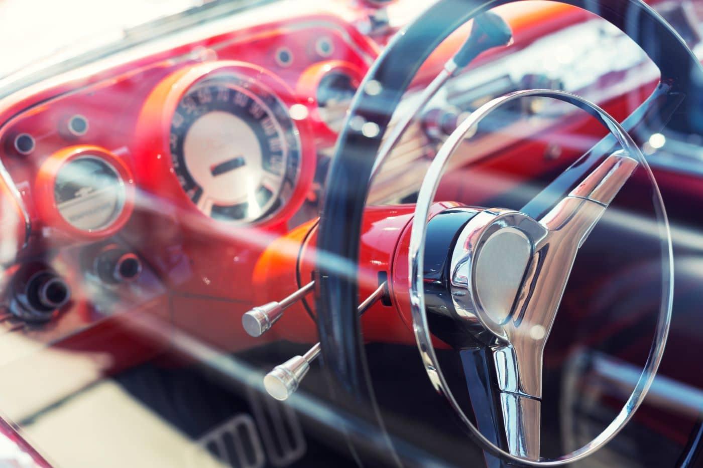 Salesforce nutzt Hyperledger-Technologie für Lamborghini Pilotprojekt