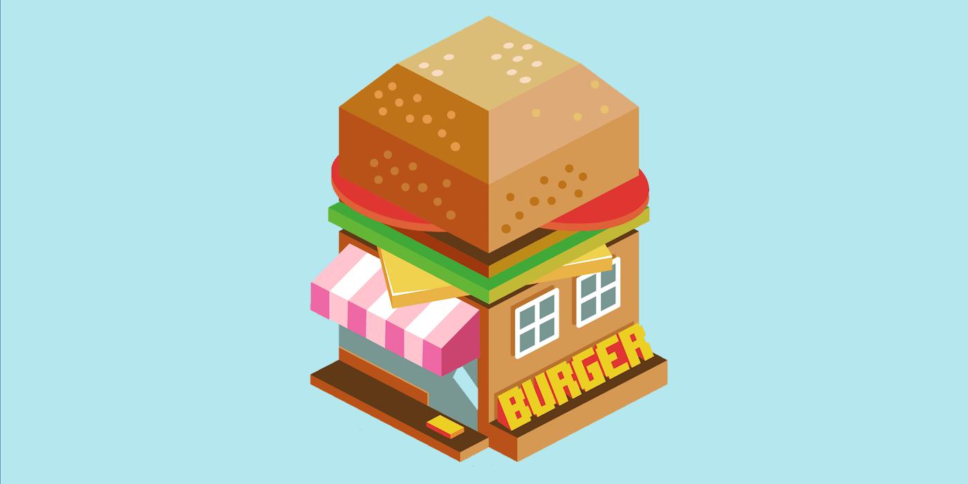 Burger King kooperiert mit Cryptobuyer bei Krypto-Zahlungen