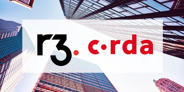 Blockchain für Unternehmen – was ist Corda R3?