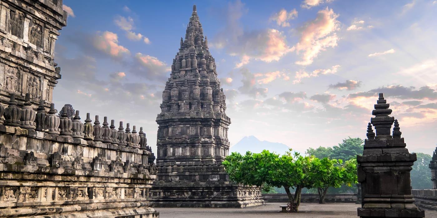 Huobi Indonesia führt neues Fiat-Gateway ein