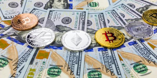 MPCs –die Lösung für die Finanzbranche