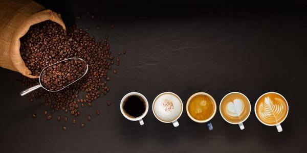 Thank My Farmer leitet Revolution auf dem Kaffeemarkt ein