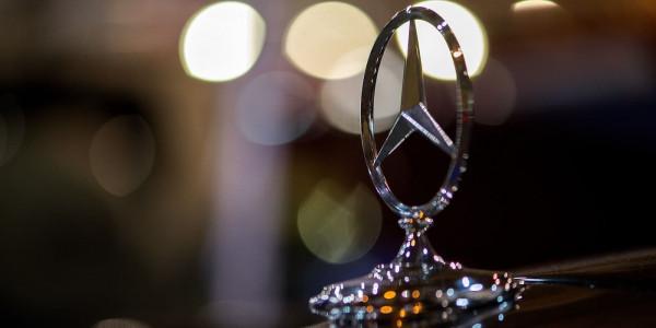 Mercedes-Benz forciert Transparenz in der Kobalt-Lieferkette