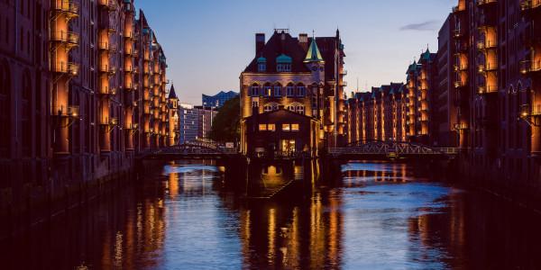 HAMBURG ENERGIE setzt auf den Blockchain-basierten Energiehandel