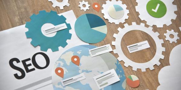 LinkedIn veröffentlicht Studie zu wichtigsten Skills für Arbeitnehmer