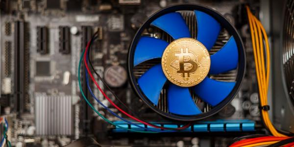 Bitcoin HODL - Das Halten der erfolgreichsten Kryptowährung