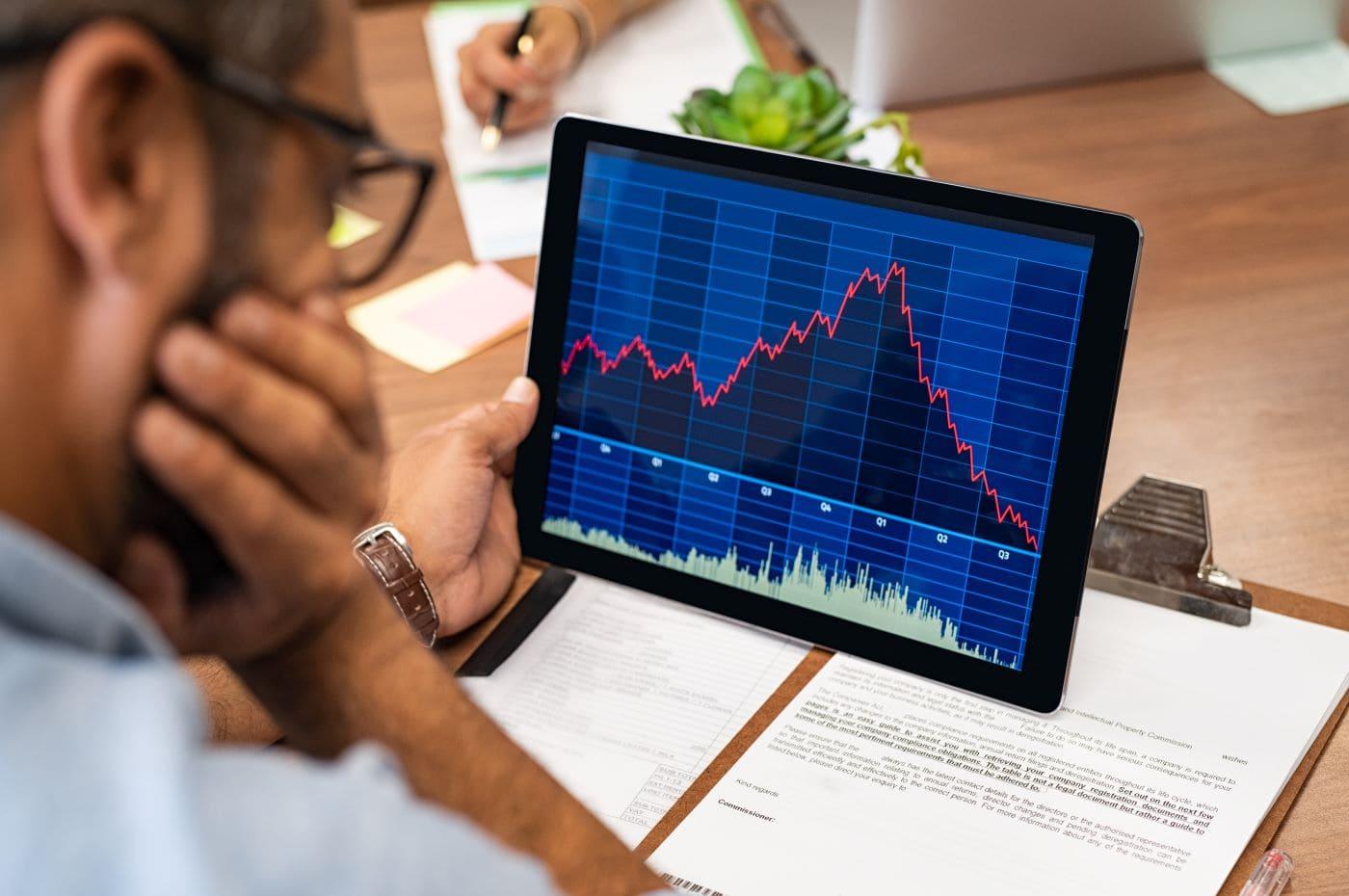 Der Bitcoin Kurs - Prognose & Preisniveaustabilität