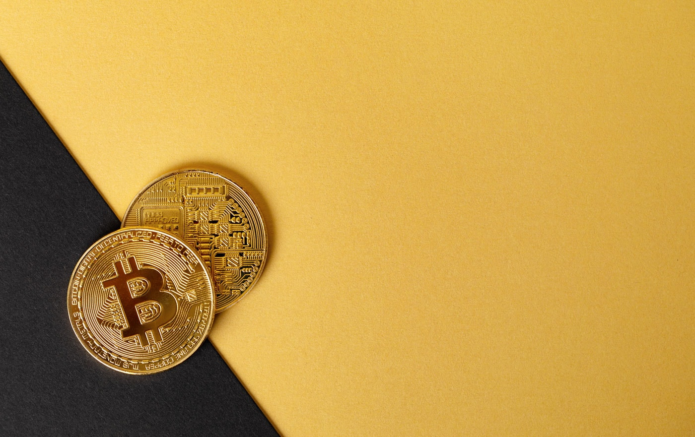 Wie kann man in Kryptowährungen investieren?