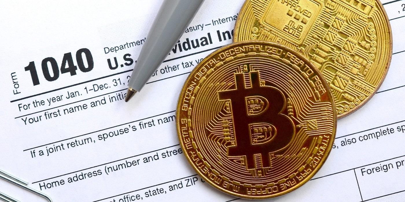 Steuererklärung von Kryptowährungen – hierauf müssen Anleger achten
