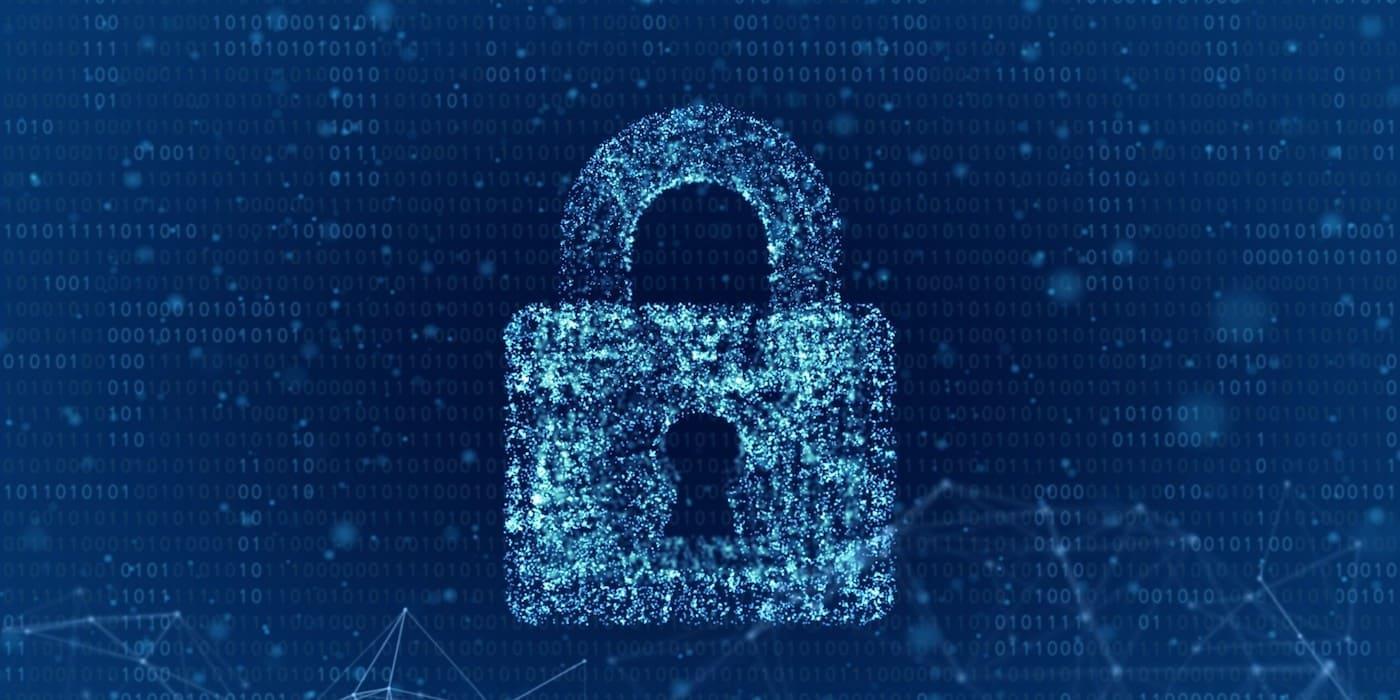 Kryptografie für mehr Sicherheit