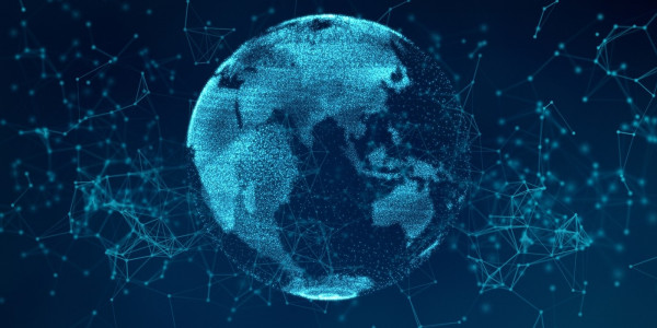Zusammenspiel von Blockchain-Lösungen