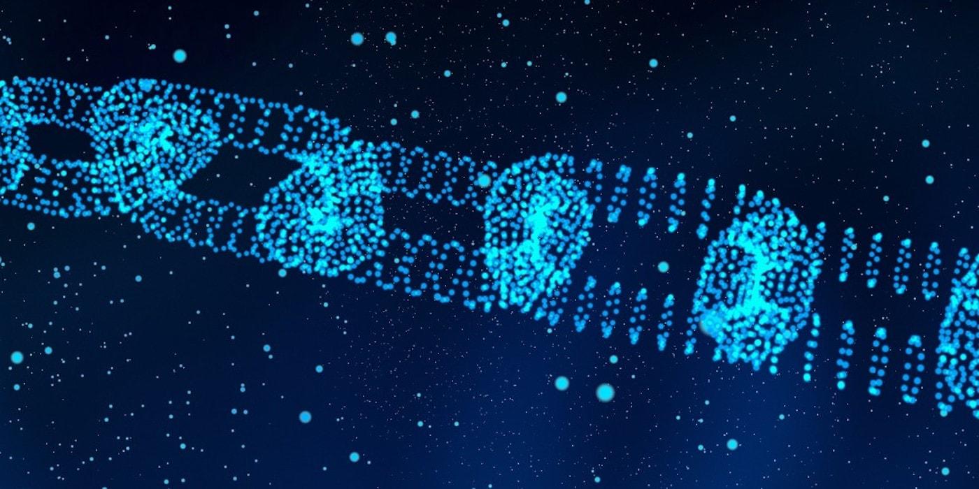 Blockchains als technische Grundlage von Kryptowährungen
