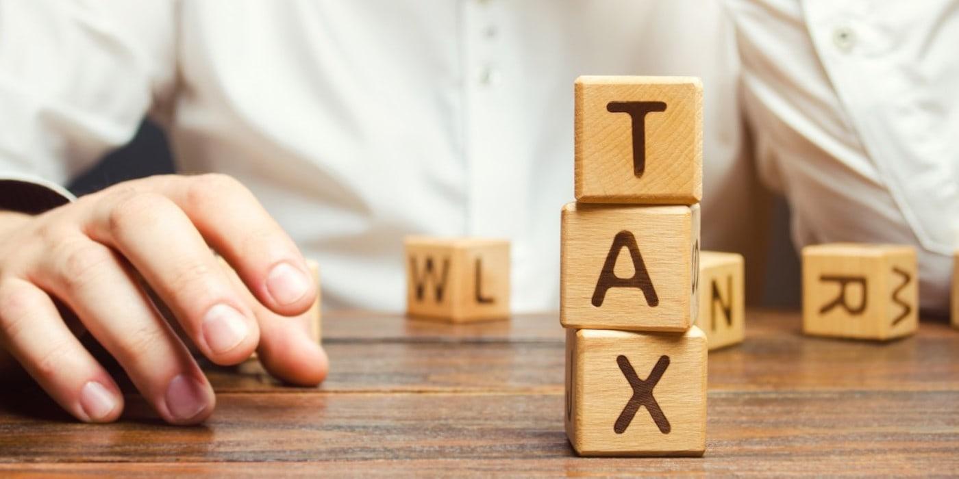 Steuern bei Kryptowährungen verstehen