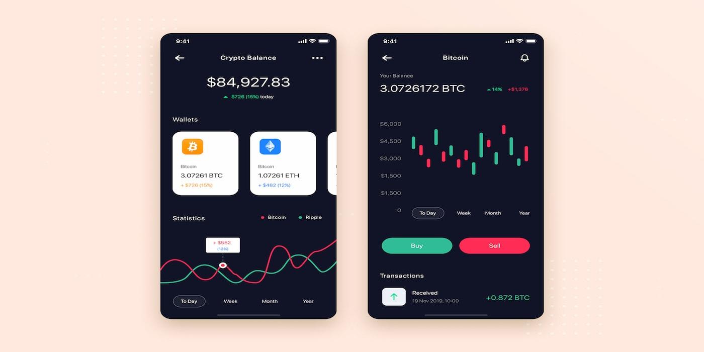 Bitcoin Aktien kaufen an der Börse Stuttgart