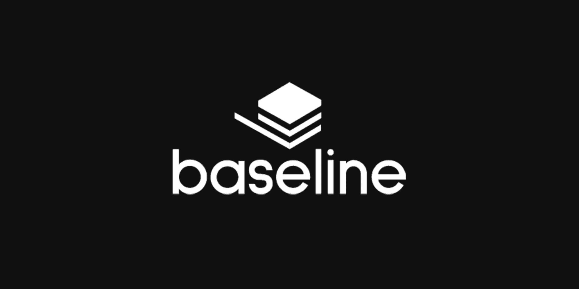 Das Baseline Protocol Logo