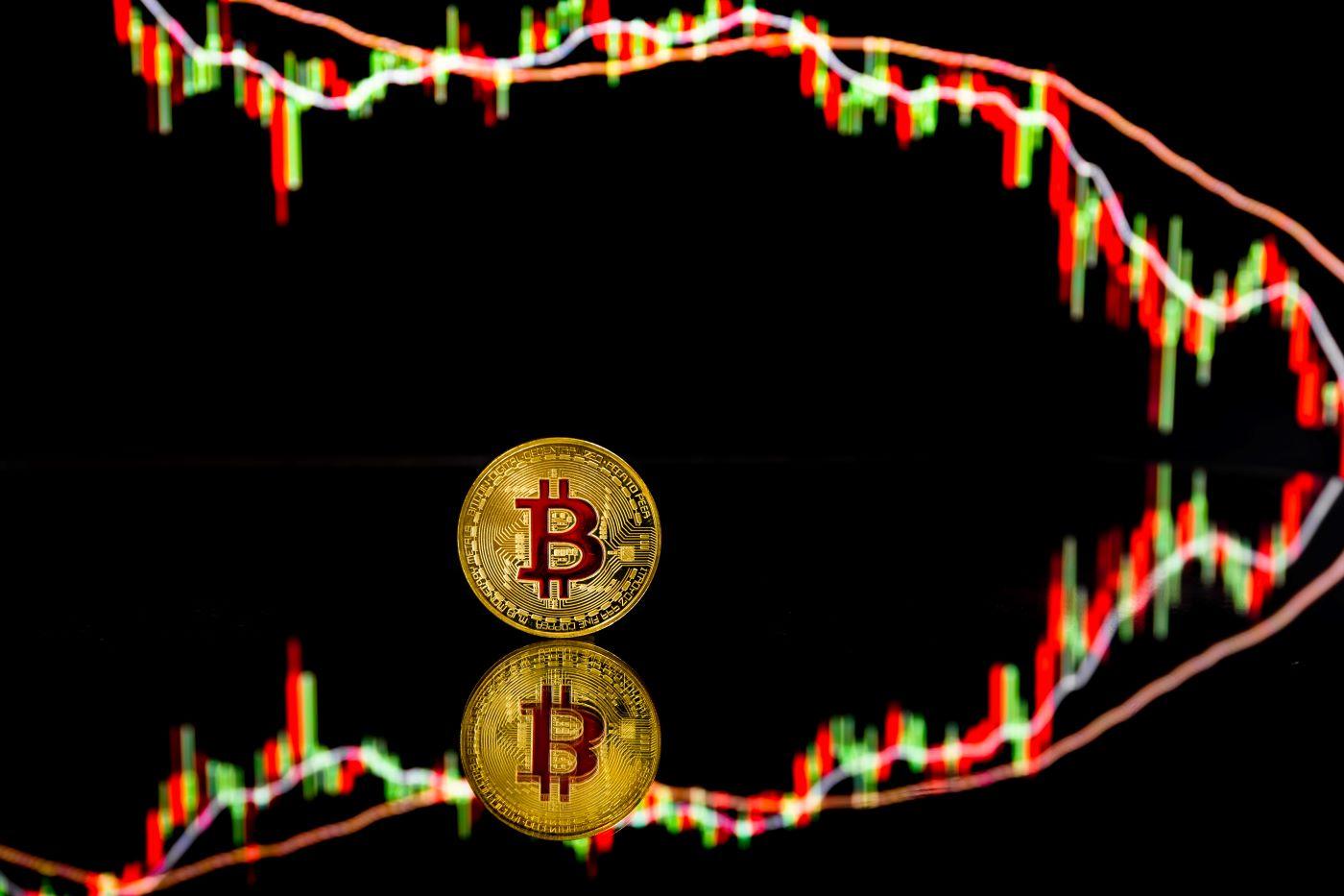 bitcoin zertifikate kaufen bitcoin investiert eine gute idee etrade bereitet sich auf den handel mit bitcoin vor
