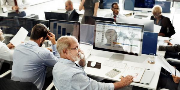 Bitwise setzt auf OTC-Märkte