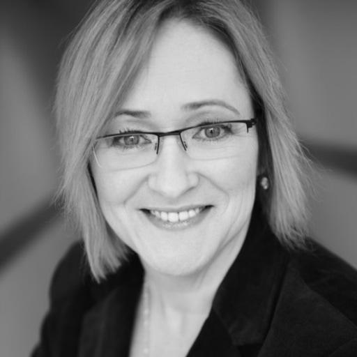 Stefanie Herrnberger