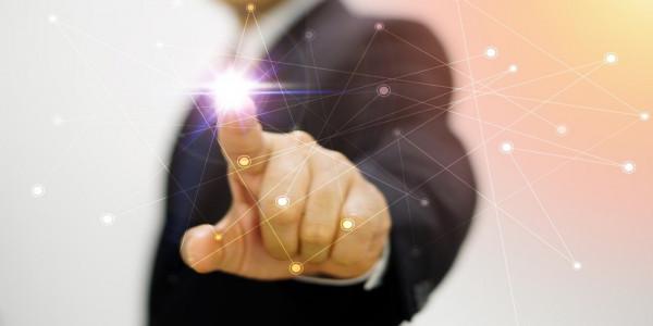 Huobi stellt Testmet-Zugang für Huobi Chain zur Verfügung