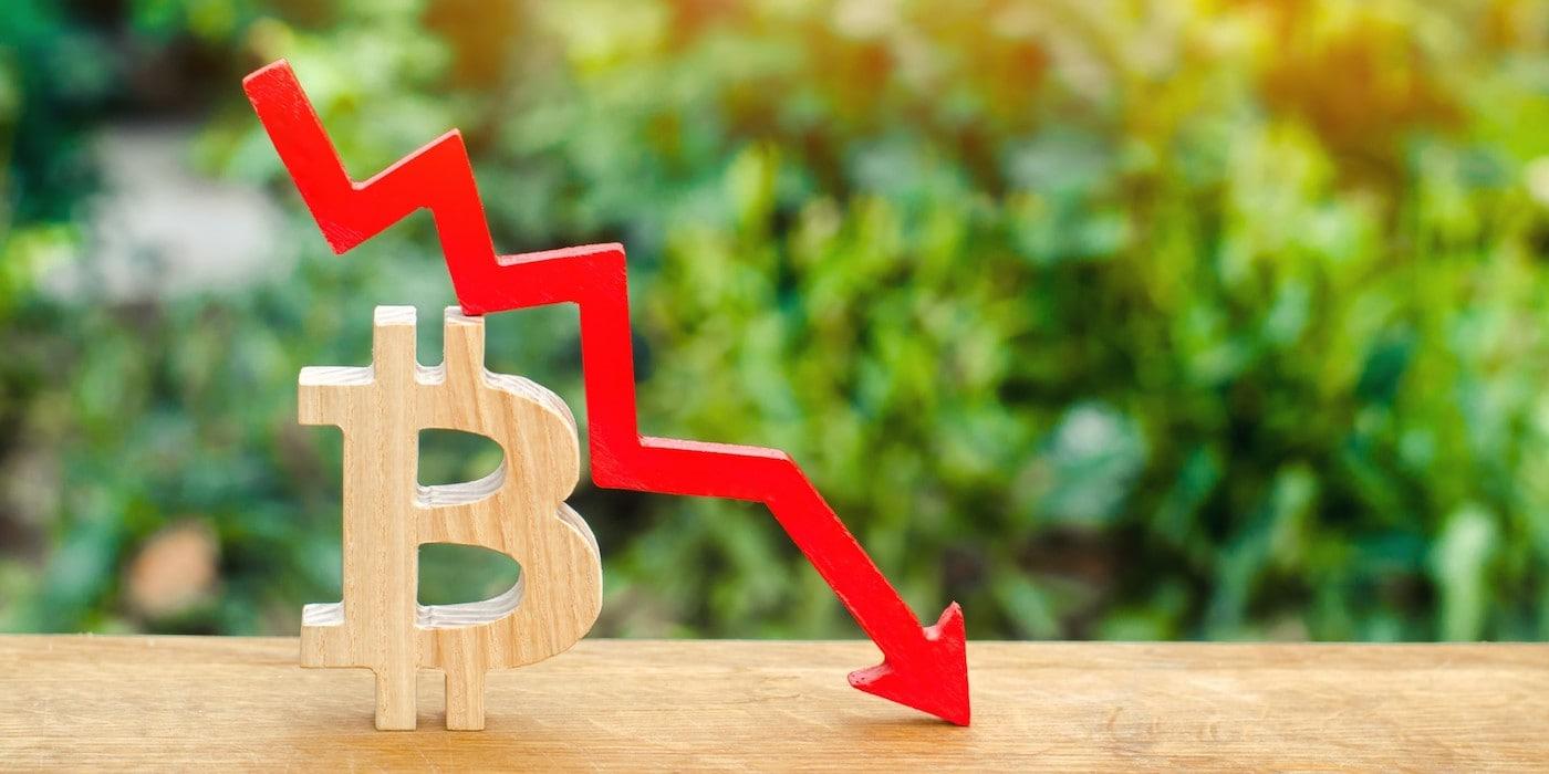 Bitcoin im Corona-Crash?