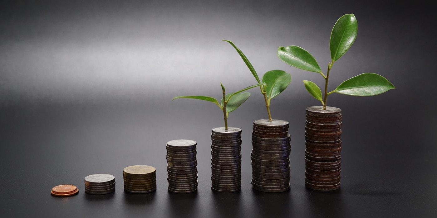 langfristig-investieren