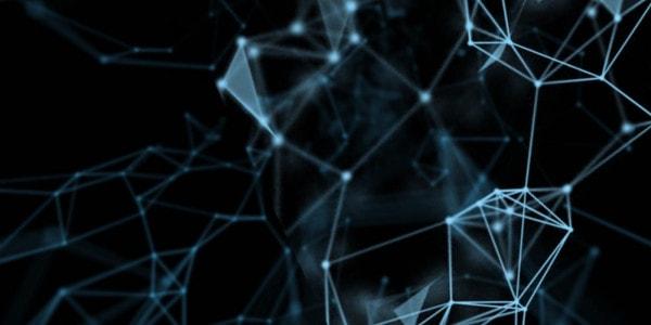 Blockchain und DLT – Bereit zur Implementierung