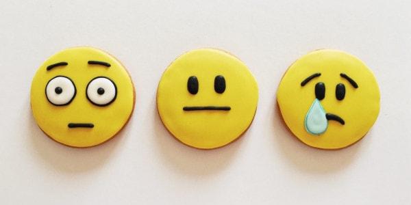 Emotionen beim Investieren