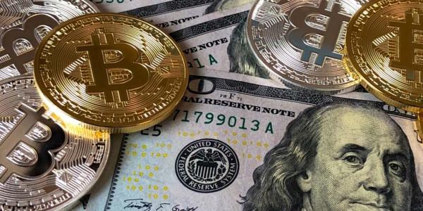 In Bitcoin und Krypto investieren