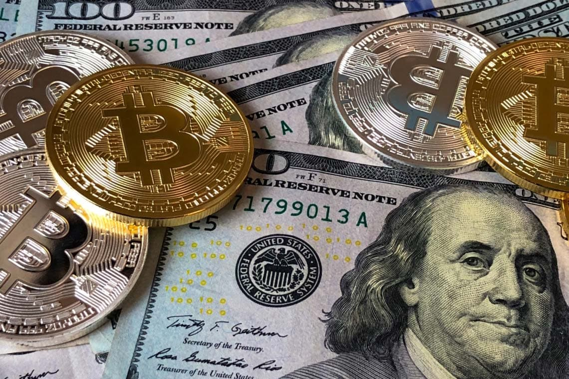 wie verdienen die leute geld mit krypto? verdiensterhebung 2021