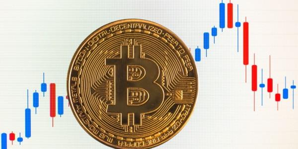 Bitcoin in der coronakrise