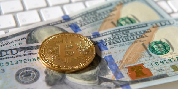 Az16 Andreessen & Horowitz - Bitcoin und seine Preiszyklen