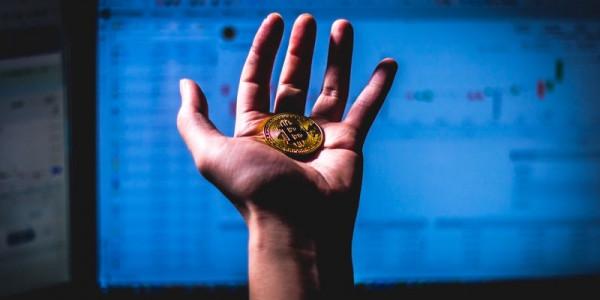 Bitcoin Superstar scam