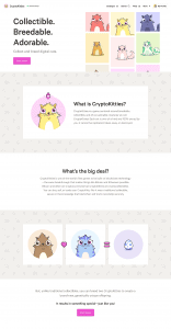 https://www.cryptokitties.co/press