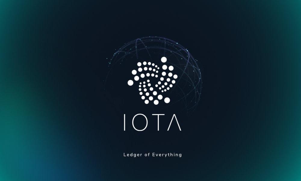 Die wichtigsten IOTA Partnerschaften