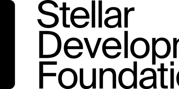 Stellar Token