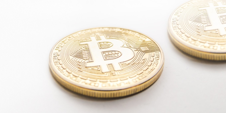 Bitcoin als Gateway für Altcoins
