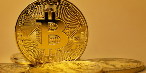 Bitcoin und die Coronakrise