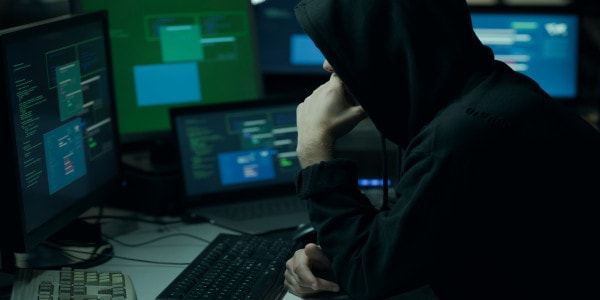 EventBot bedroht Krypto-Apps