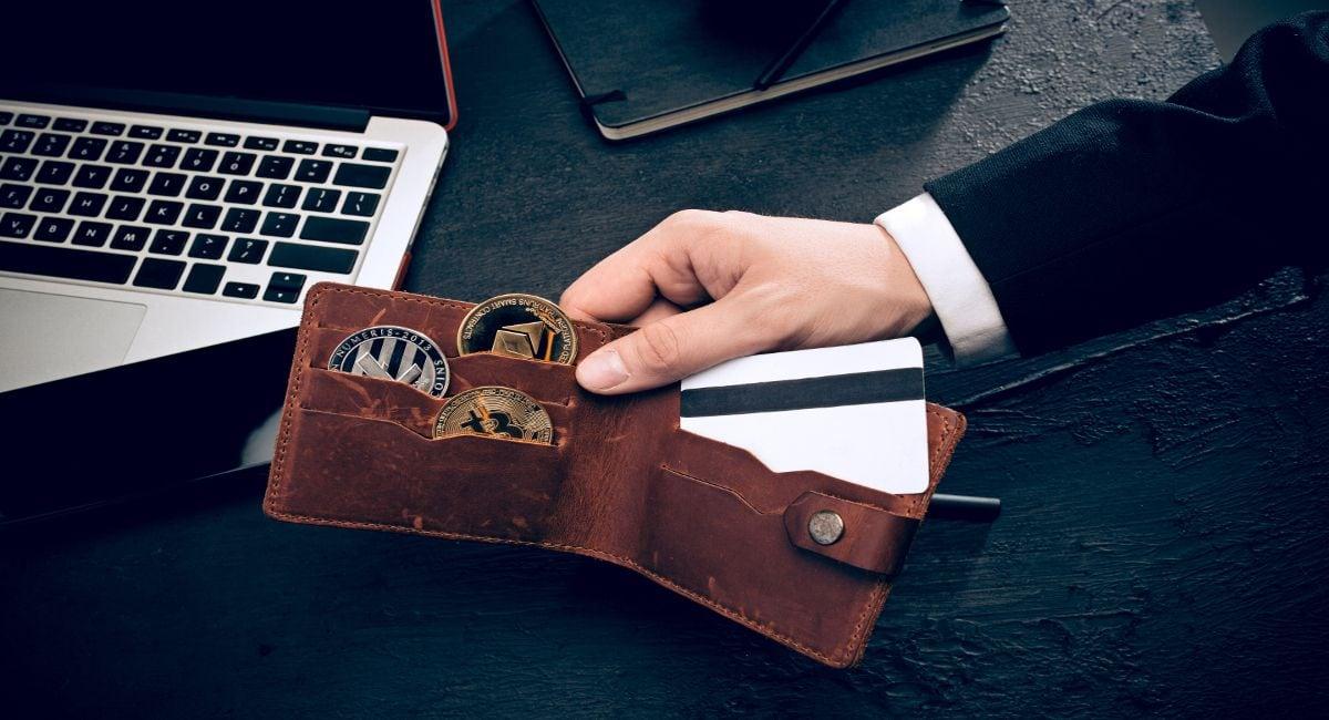 DeFi: Yield ermöglicht Kredite mit festem Zinssatz