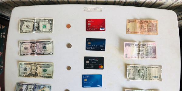 Blockchain-Euro
