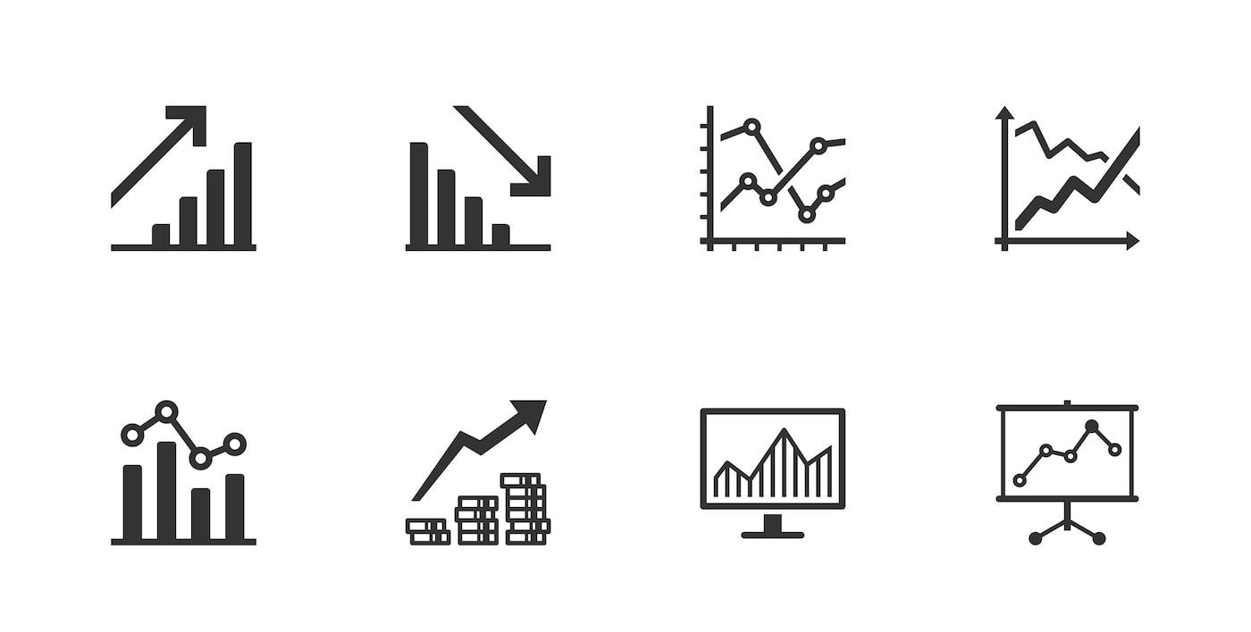 Technische Analyse Indikatoren