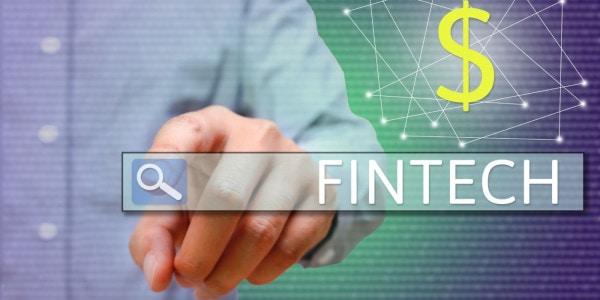 Hongkong´s FinTech-Szene